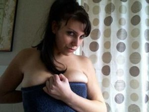 Dolly independent erotische massage Dormagen NW